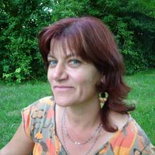 Colette, le savoir faire artisanal
